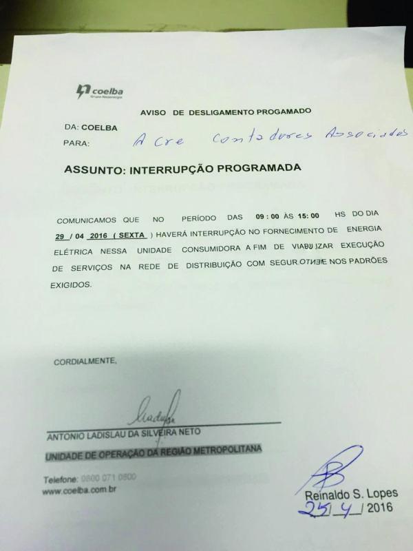 http://www.acrecontabilidade.com.br/boletim/coelba2904.jpg