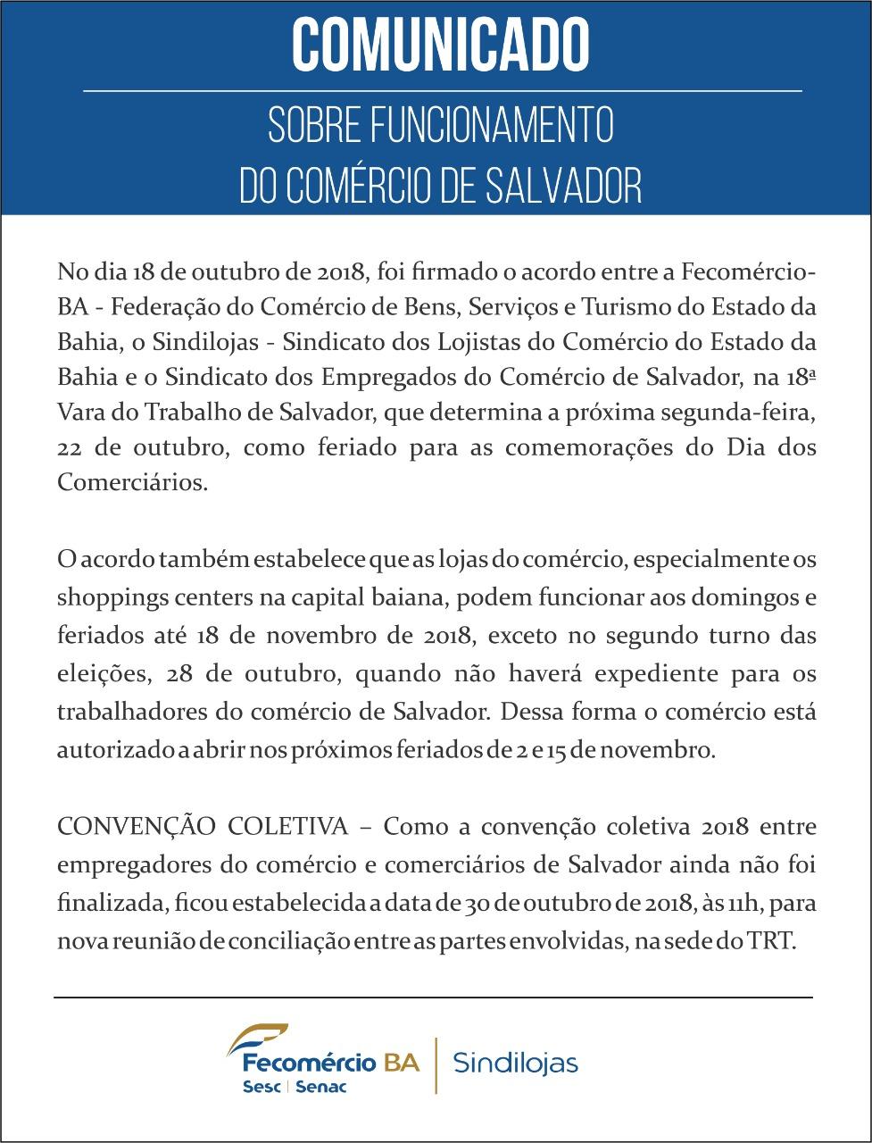 http://www.acrecontabilidade.com.br/feriado.jpg